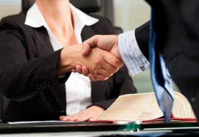 Адвокат за регистрация на фирма