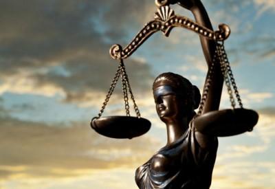 защита на длъжници и кредитори