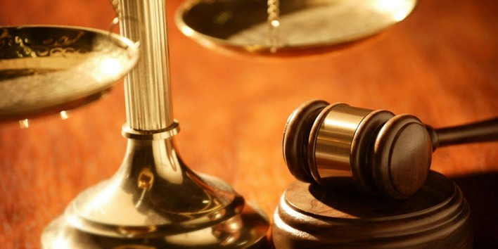 Адвокатска кантора Експресконсулт