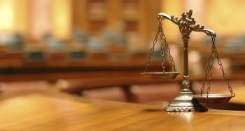 юридически регистрации на фирми