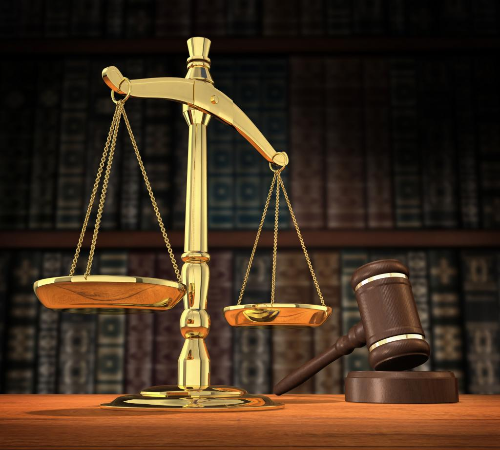адвокат заличаване и ликвидация на фирма